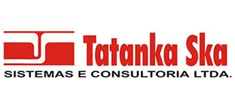 Sistemas e Consultoria - Tatanka Ska